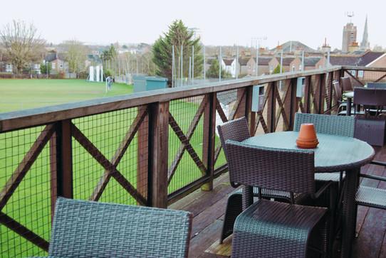Holtwhites-Balcony-2.jpg