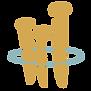 logo1-10-02.png