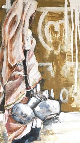schilderij steph brederode 1.jpg
