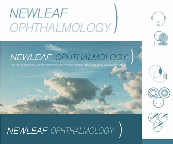 huisstijl voor NewLeaf Ophtalmology.jpg