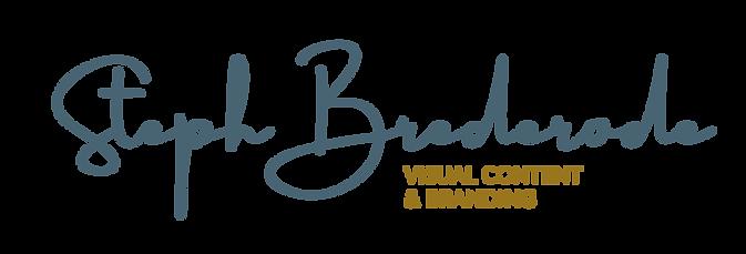 logo steph brederode-05.png