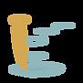 logo1-10-03.png