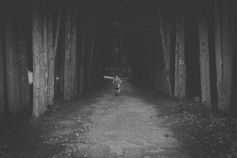 bike kid (1 of 1)-2.jpg