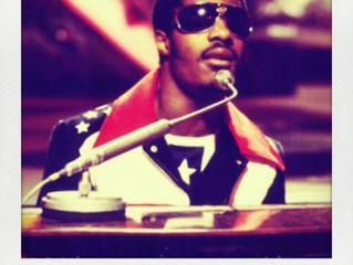 Top 10: Stevie Wonder Dance Songs