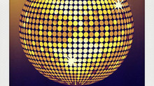 Top 5: Disco Edits
