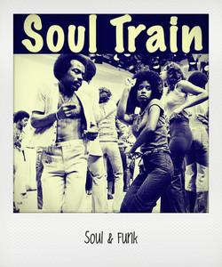 Soul Train1_instant xpro