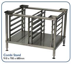 Combi Stand