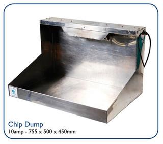 Chip Dump