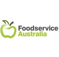 Foodservice Australia 2019