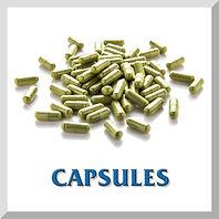 capsules_button.jpg