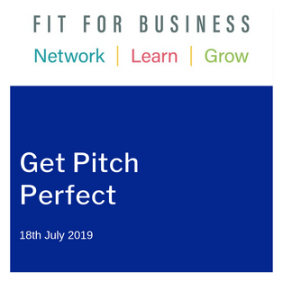 Fit For Business   Kent