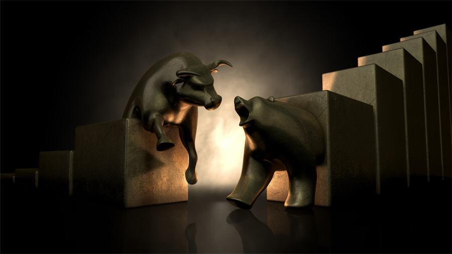 bull-bear-market-econimics-gold-admin-90