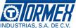Tormex_Logo.jpg