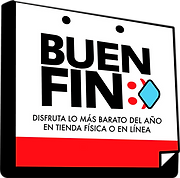 buenfin.png