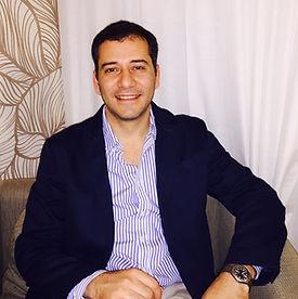 Leandro Quiroz cirugia plastica estetica y reparadora