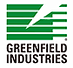 GREENFIELD_INDUSTRIES.png