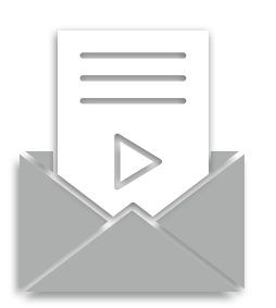 icono_mailing.png