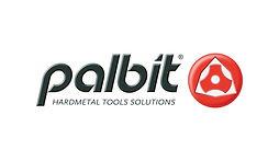 Creacion-de-logo-y-branding-Palbit.jpg