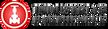 logotipo-bartheneuf.png