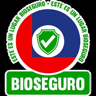 Logo-Final-2.png