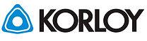 Korloy-Logo-1.jpg