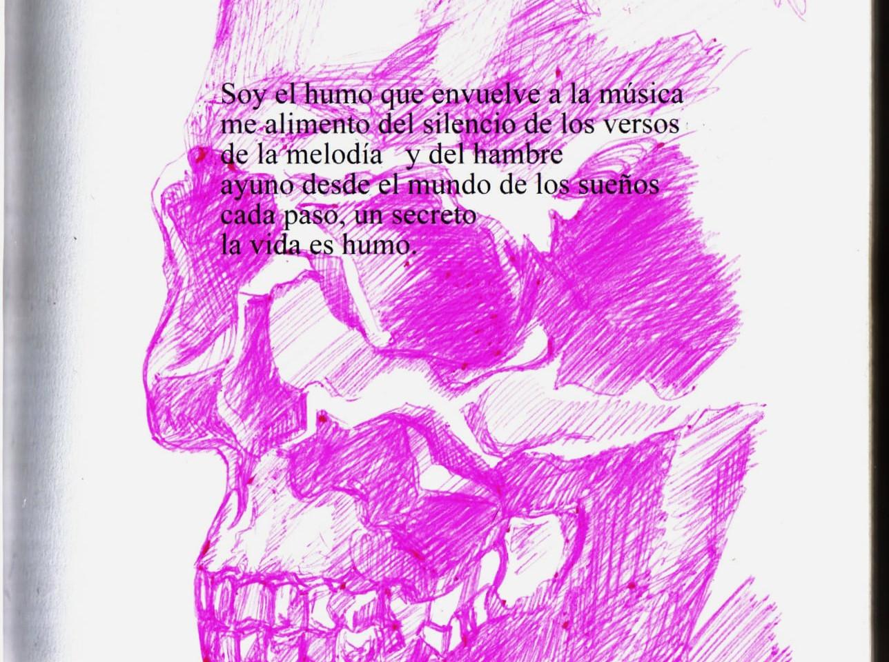 Día 7_Mario Sánchez M.