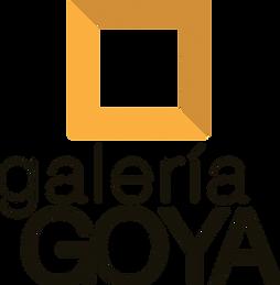 LOGO GALERIA2.png
