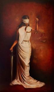 Taller de técnicas de pintura Alumno Jorge Pacheco Óleo sobre lienzo