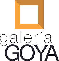 Logogaleria.jpg