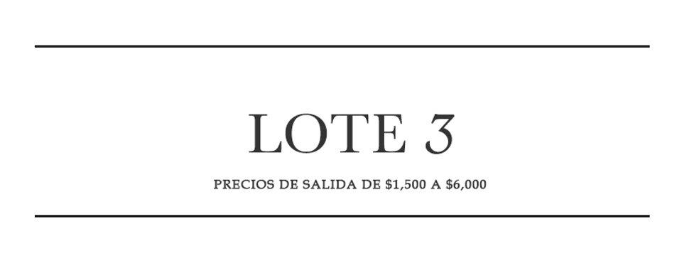 LOTE3.jpg