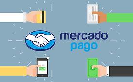 Mercado-Pago-Mexico.jpg