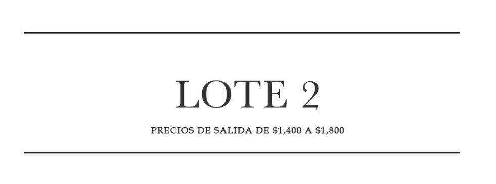 LOTE2.jpg