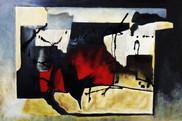 Taller de técnicas de pintura Alumno Juán Antonio Ruiz
