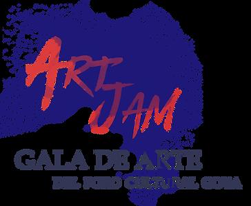 artjam2.png