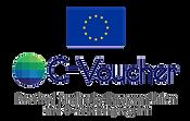 C-Voucher-Logos.png