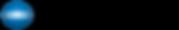 Konica Minolta.png