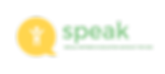 SPEAK Logo for Education Advocate and Consulant