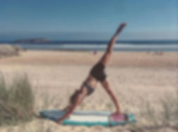 yogasurf1_edited.jpg