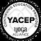 yacep-yoga-alliance-1-removebg-preview.p