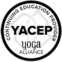 yacep-yoga-alliance-1-removebg-preview.p