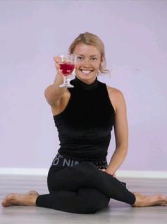 wineyoga1