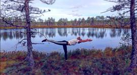 yogafinland