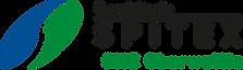 Logo_Spitex_Oberwallis_freigestellt_72dp