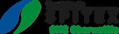 logo, spitex oberwallis