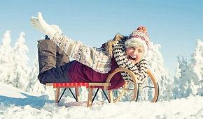 titel-fit-in-den-winter.jpg