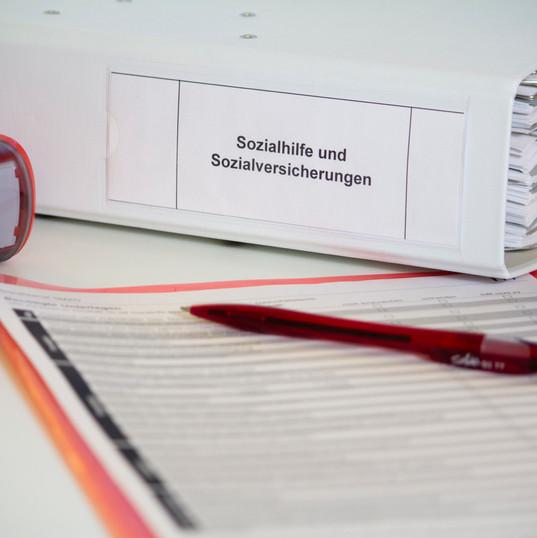 Sozialdienst SMZ Oberwallis