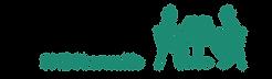 logo sozialdienst oberwallis