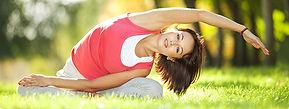 tipps, gesundes alltagsleben, morgengymnastik, fit in den sommer, fit in den winter, tipps gegen hitze, skigynastik, stolperfallen, erfrischende drinks, frühjahrsmüdigkeit, food waste, lebensmittelverschwengung, tipps für schwangere, smz oberwallis, sozialmedizinisches zentrum oberwallis