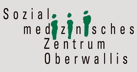 Medien-Logo.jpg