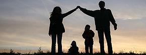smz oberwallis, sozialmedizinisches zentrum oberwallis, family coaching und beratung, familienalltag, beratung, konflikt, lösung, erziehung, stress, schulstress, mobbing, training, coaching,